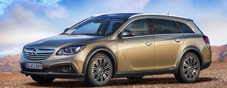Vauxhall-Insignia-Country-Tourer-Front-Wallpapers.jpg